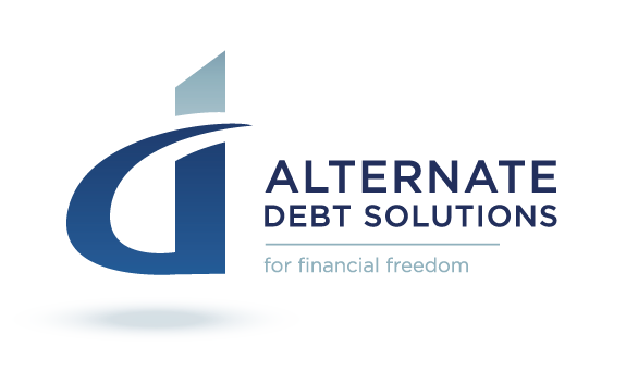 ADS | Alternate Debt Solutions